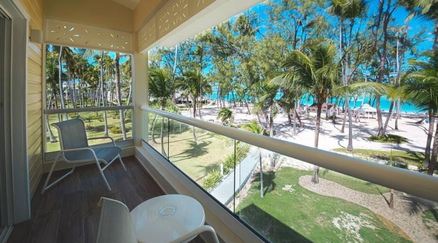 Vista Mare Ciao Club Vista Sol Punta Cana