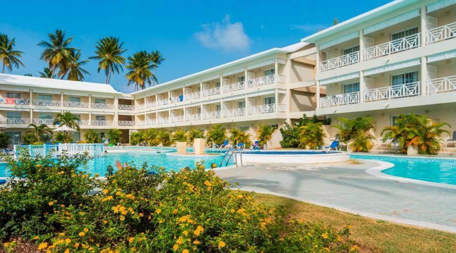 Ciao Club Vista Sol Punta Cana
