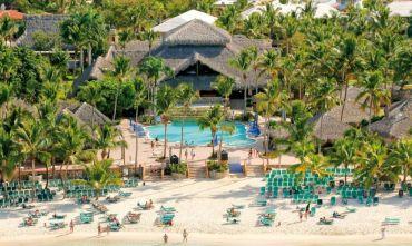 Hotel Viva Dominicus Beach 4 stelle