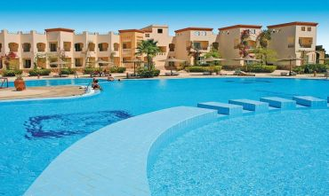 Blue Reef Resort 4 stelle