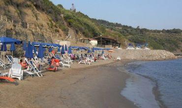 Prenota Prima: Villaggio sul Mare Formula Hotel Bambini Gratis!