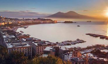 Tour della Campania Discovery