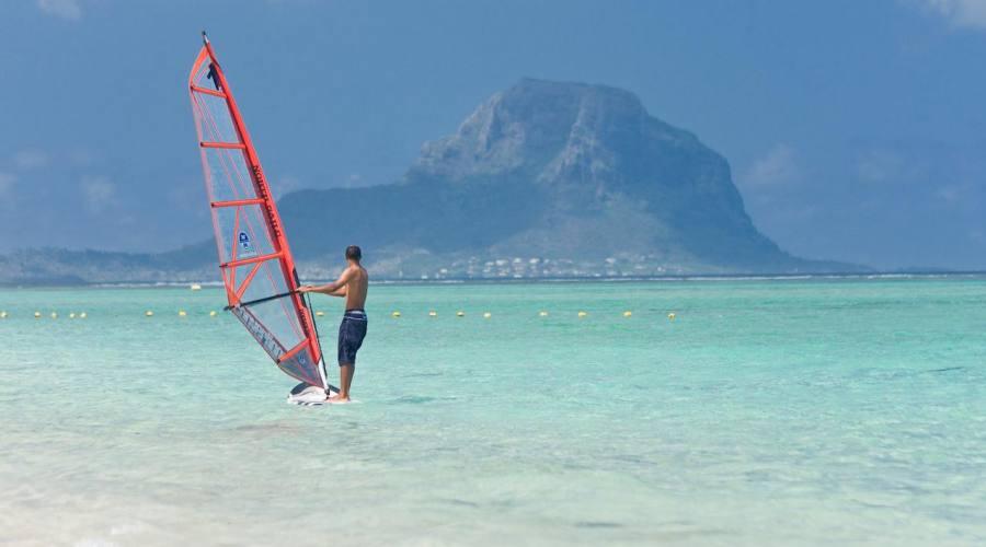 Sport anche in vacanza