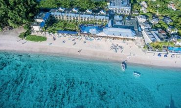 Veraresort Pearle Beach Resort & SPA - All Inclusive