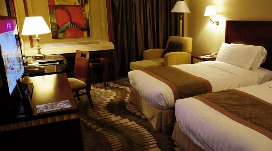 Pechino Hotel