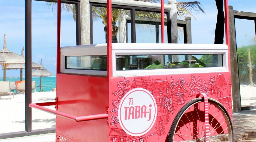 Taba-J