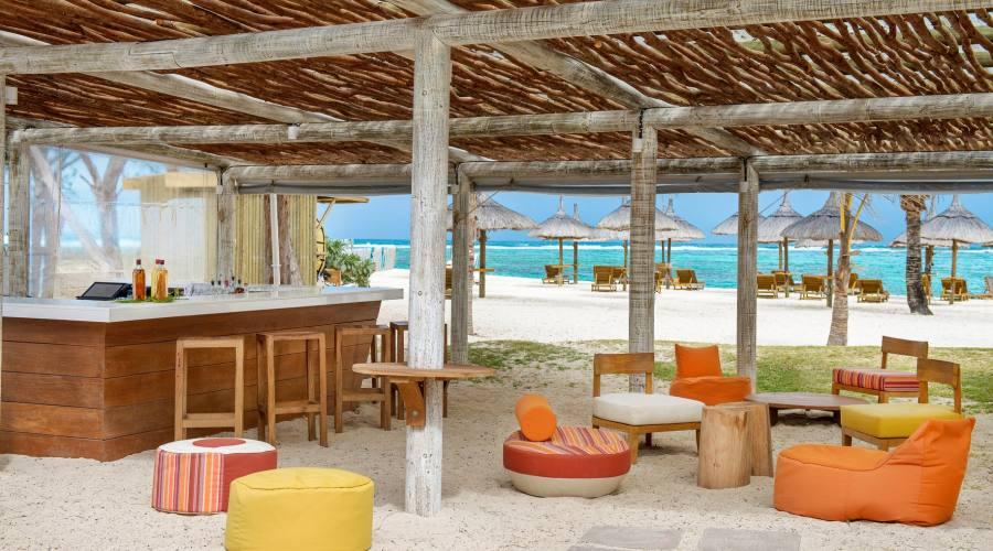 Il Beach Bar