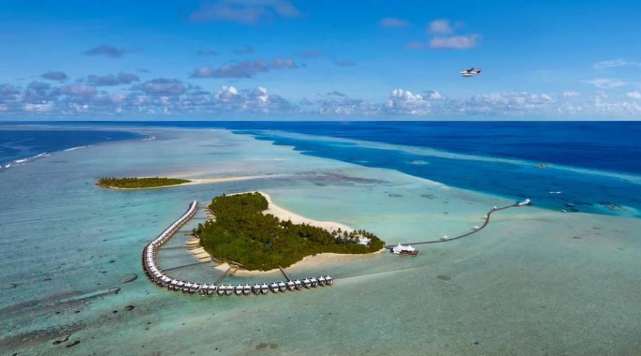 soggiorno maldive all inclusive - 28 images - soggiorno volo e ...