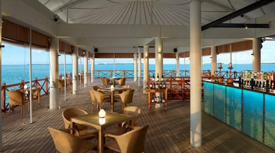 Emejing Soggiorno Maldive All Inclusive Gallery - Amazing Design ...