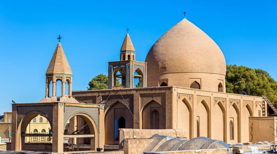 Moschea: dettagli
