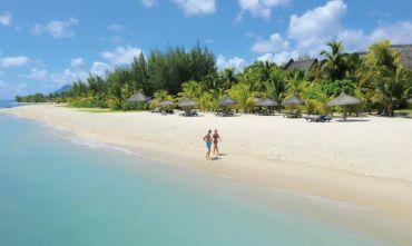 Viaggio di nozze: Hotel Dinarobin Golf Resort & Spa