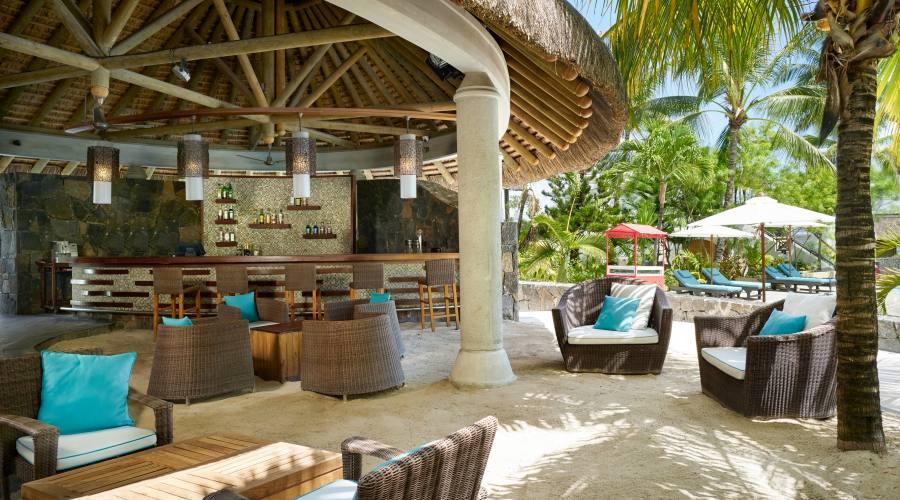 Il Tide Bar