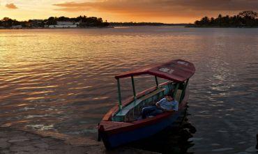 Viaggio alla scoperta delle Comunità Maya