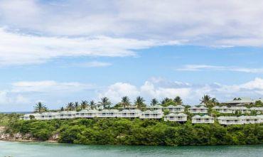Costruisci il tuo pacchetto nell'isola delle 365 spiagge