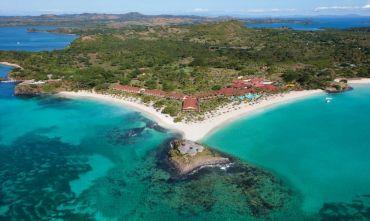 Andilana Beach Bravo Club 4 stelle