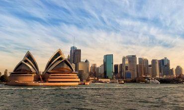 AUSTRALIAN WILDLIFE, un tour completo