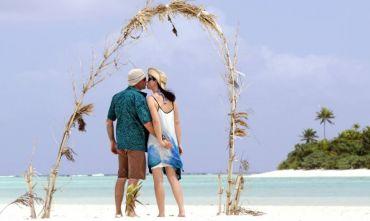Viaggio di nozze: Sydney e Nuova Caledonia, il Top del Pacifico