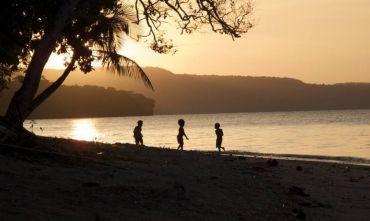 Vanuatu... Il Paese fuori dal Tempo