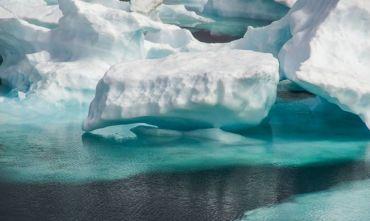Alla scoperta di Ilulissat