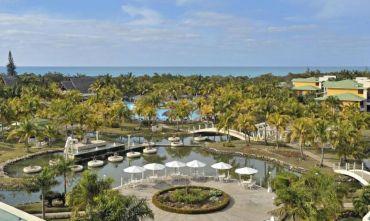 Hotel Melia Las Antillas 4 stelle superior