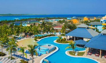 Hotel Blau Costa Verde 4 Stelle