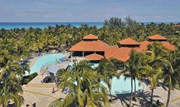 Hotel Sol Sirenas Coral 4 Stelle