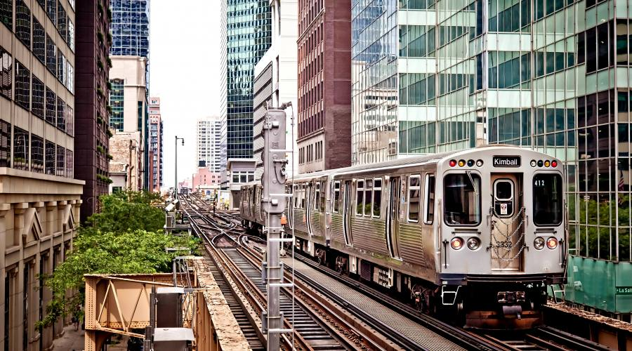 Metro Loop