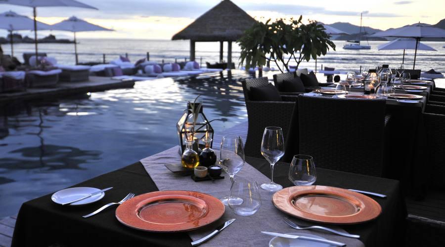 combawa restaurant