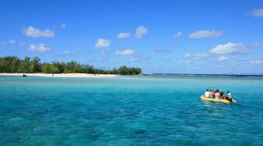 Isola Gabriel