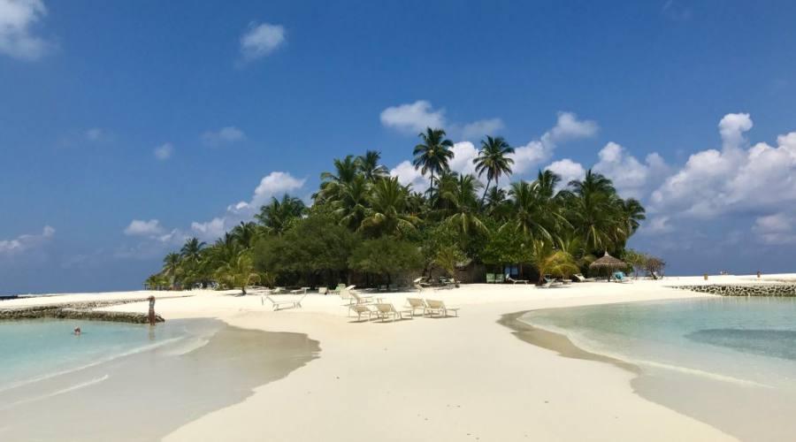 Spiaggia Dhiggiri
