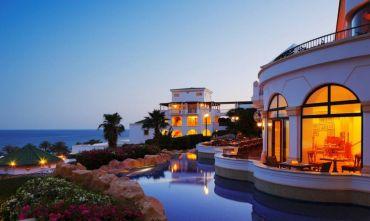 Hotel Hyatt Regency 5 stelle lusso