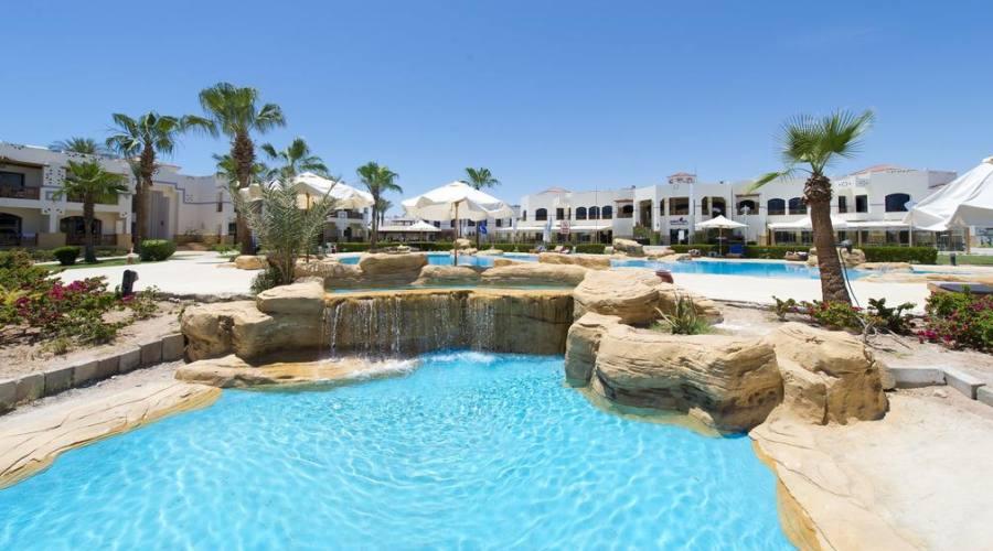 Отиум отель египет