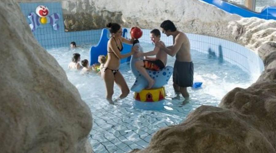 L'acquapark