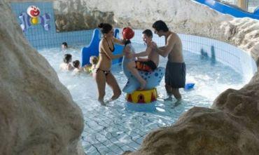 Soggiorno di benessere e divertimento sulla costa slovena
