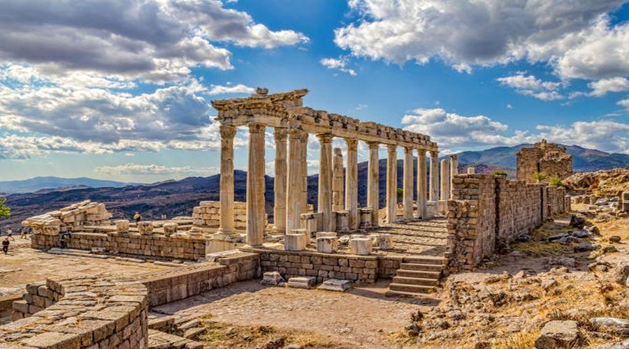 Archittetura romana
