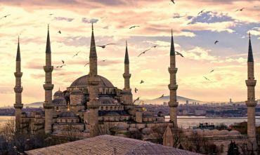In tour alla scoperta dei tesori dei Sultani_programma invernale