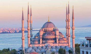 In tour alla scoperta dei tesori dei Sultani - programma estivo
