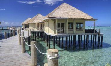 Tutto Samoa!