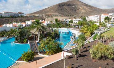 Fuerteventura Princess Resort 4 stelle - Jandia