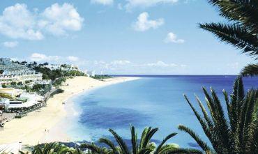 Bravo Fuerteventura 4 stelle All Inclusive - Jandia