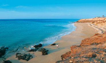 VeraClub Hotel Tindaya 4 stelle All Inclusive - Costa Calma