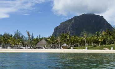 Hotel Riu Creole 4 stelle - ex Indian Resort