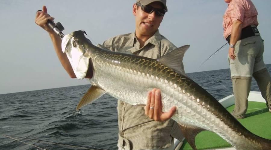 Pesca Sportiva
