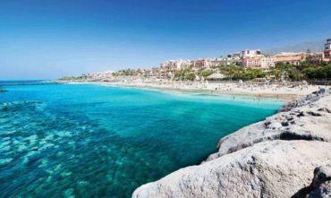Hotel Be Live Experience La Nina 4 stelle All Inclusive - Costa Adeje