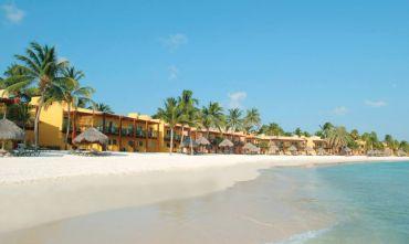 Hotel Tamarijn Aruba 4 Stelle