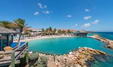 Avila Beach Hotel 4 stelle superior