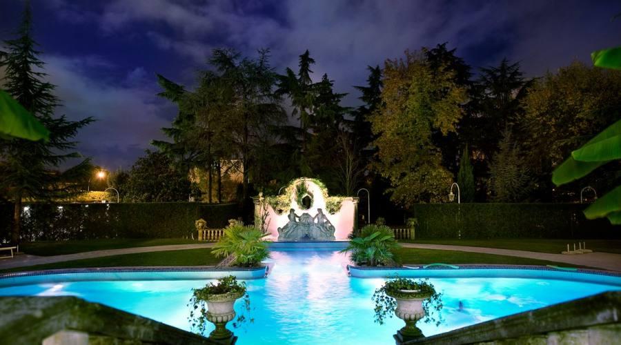 giardini hotel