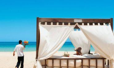 Veraclub Jaz Oriental Resort 5 stelle
