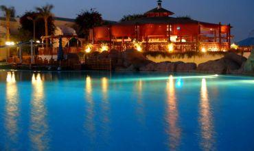 Hotel Sultan Garden 5 stelle