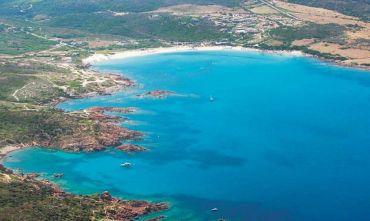 Hotel e Ville Senza Glutine con Thalasso & Spa sul mare verde con sabbia finissima